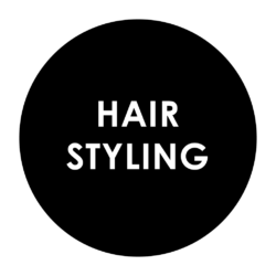 Mooi Services - Hair
