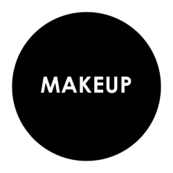 Mooi Services - Makeup